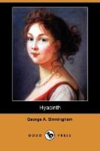 Hyacinth (Dodo Press)