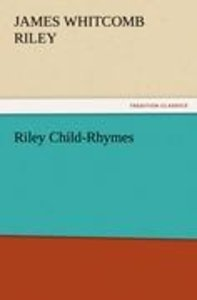 Riley Child-Rhymes