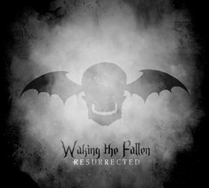 Waking The Fallen: Resurrected (4LP+DVD Ltd.)