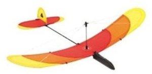 Invento 11100517 - Airglider 60 FIRE