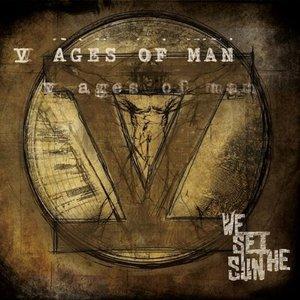 V Ages Of Man