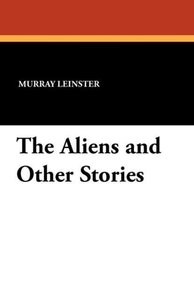 The Aliens and Other Stories