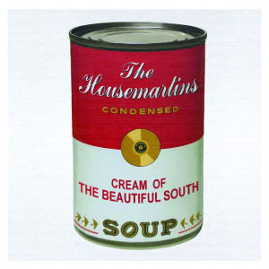 Best Of The Housemartins And The Beautifu,The Very