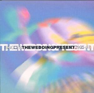 The Singles 95-97