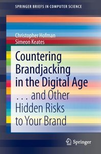 Countering Brandjacking in the Digital Age