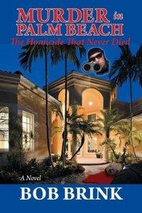 Murder in Palm Beach