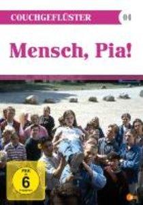 Mensch, Pia!