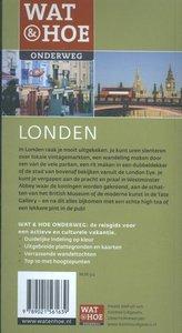 Londen / druk 9