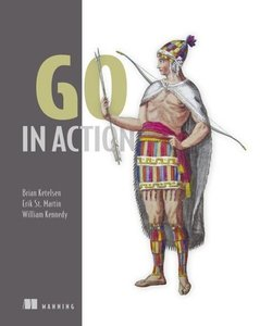 Go in Action