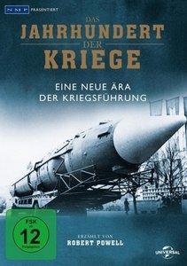 Das Jahrhundert der Kriege Vol. 6 - Eine neue Ära der Kriegsführ
