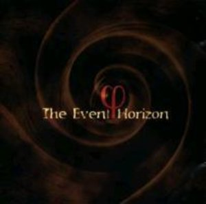 Event Horizon Vol.2