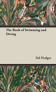 The Book of Swimming and Diving