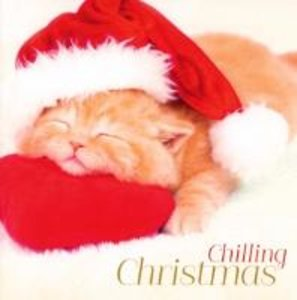 Chilling Christmas