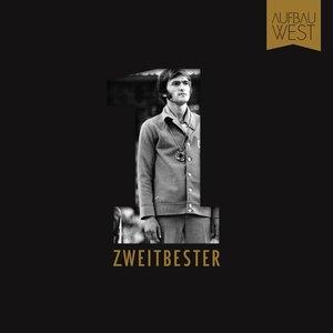 Zweitbester (Ltd Deluxe Edition)