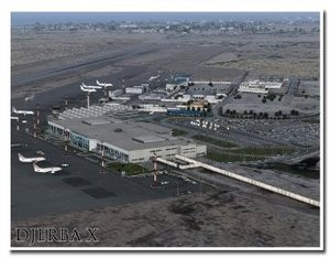 Flight Simulator X - Holiday Airports 2 (FSX)