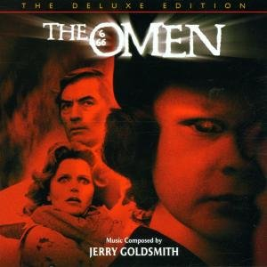 The Omen (Deluxe Edition)
