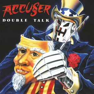 Double Talk