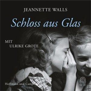Schloss aus Glas. 5 CDs
