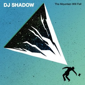 The Mountain Will Fall (2LP/Gatefold+MP3)