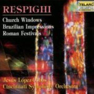 Kirchenfeste/Römische Feste