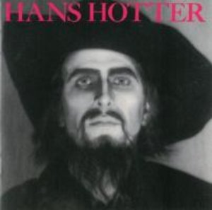 Hans Hotter Singt