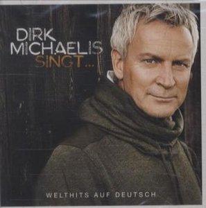 Dirk Michaelis Singt...