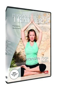 Personal Trainer - Intensive Yoga Basics