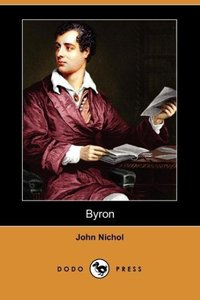 Byron (Dodo Press)