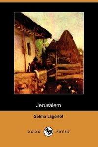 Jerusalem (Dodo Press)