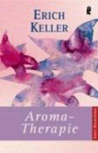 Aroma-Therapie