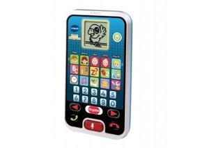 VTech 80-139304 - Smart Kidsphone