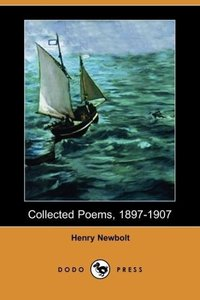 Collected Poems, 1897-1907 (Dodo Press)