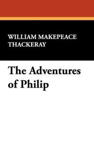 The Adventures of Philip