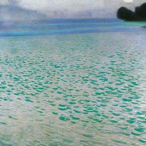 Gustav Klimt Nature Impressions 2017 Miscellaneous