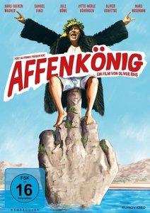 Affenkönig (DVD)