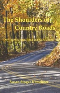 The Shoulders of Country Roads