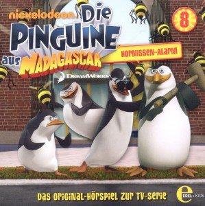 Die Pinguine aus Madagascar 08