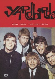 1966-1968/The Lost Tapes