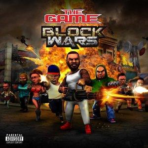 Block Wars