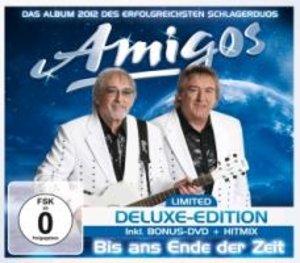 Bis ans Ende der Zeit-Deluxe-E.