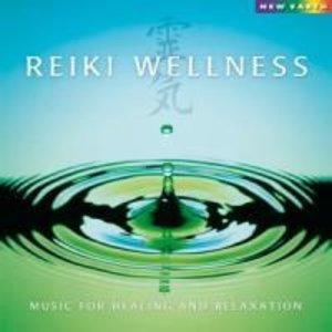 Reiki Wellness