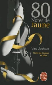 80 notes de jaune (01)
