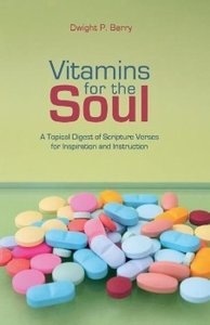 Vitamins for the Soul