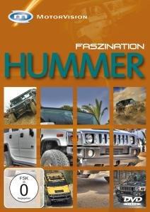 Faszination Hummer
