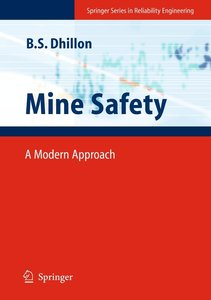 Mine Safety