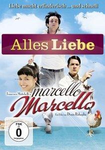 Marcello, Marcello (Alles Liebe)