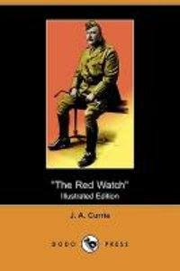 The Red Watch