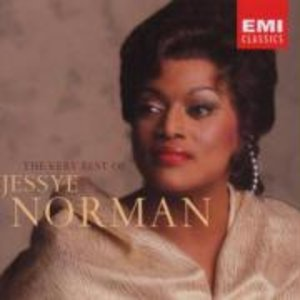 Norman, J: Very Best Of Singers