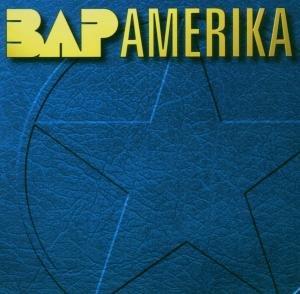 Amerika (Remastered)