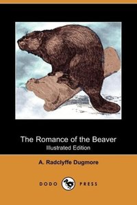 The Romance of the Beaver